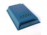 Ящик почтовый классический с замком