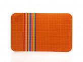 Термосалфетка 26х41см оранжевый