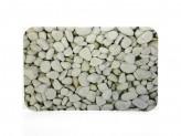 Термосалфетка 26х41см камни