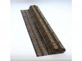 Салфетка 60х90 бамбук