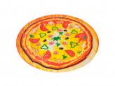 """Блюдо 33см для пиццы 10110LR-ST """"Пицца"""""""
