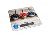 Весы кухонные VITEK VT-2429 MC