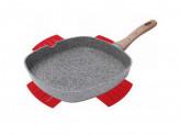 Сковорода-гриль BG-7979