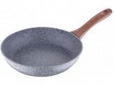 Сковорода глубокая BG-7970