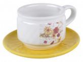 Чайная пара ROSENBERG RCE-255001-2