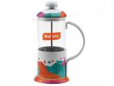 """Чайник кофейник Mallony """"UNICO"""" UNICO-800ML 950141"""