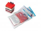 """Пакет вакуумный для хранения с клапаном """"Рыжий кот"""" VB1"""