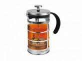 Френч-пресс для заварки кофе RONDELL RDS-708 Bond