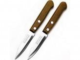Нож 7.6см МВ 23427