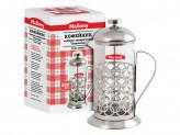 """Чайник кофейник Mallony """"Олимпия"""" Т046-350ML 950100"""