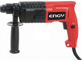 Перфоратор Engy EHD-500 199865