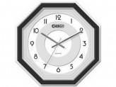 Часы настенные Energy EC-12 восьмиугольные