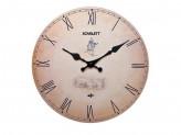 Часы SCARLETT 25 P