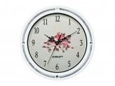 Часы SCARLETT 25 N