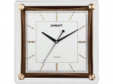 Часы SCARLETT 55 GA