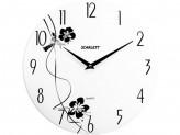 Часы SCARLETT 25 F