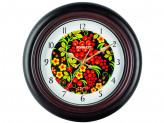 Часы SCARLETT 25 M