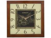 Часы SCARLETT 33 C