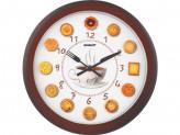 Часы SCARLETT 25 QA