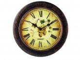Часы SCARLETT WC1002K