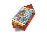 """Коробка для конфет """"Конфета"""", 10,5х5,5х14,4 см"""