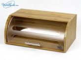 Хлебница. Wellberg WB-7010