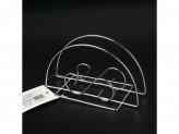 Салфетница метал hp19-015