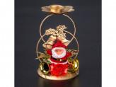 Подсвечник пласт 1 свеча of18204 18 37