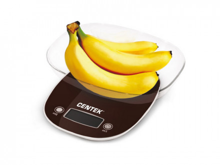 Кухонные весы CT-2456