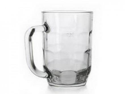 1583 Кружка д/пива Альтон 0.5л