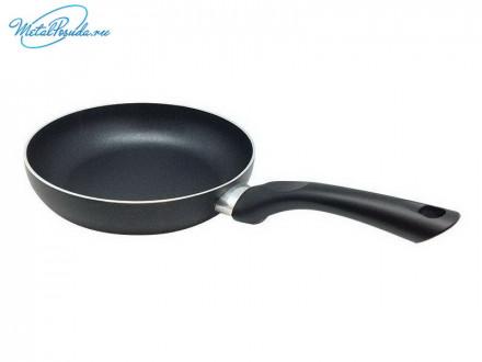 Сковорода 24 см Taller