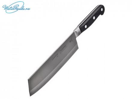 """Нож кухонный 7"""", Century 24024/007, Tramontina, 871G223"""