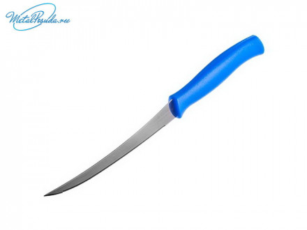 "Нож для томатов 5"", Athus 23088/015, Tramontina, 871G237"