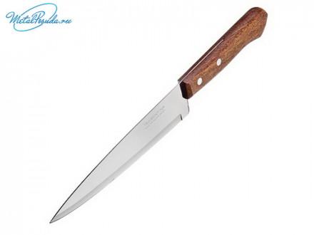 "Нож кухонный 7"", Universal 22902/007, Tramontina, 871G305"