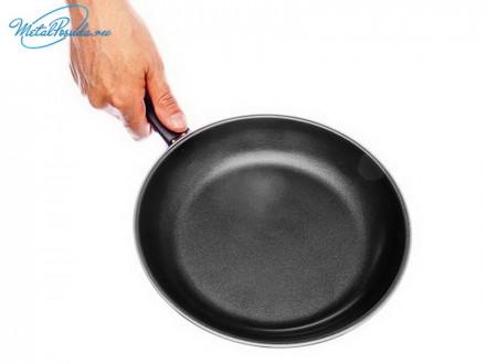 Сковорода d 22 см с антипригарным покрытием, 846G153