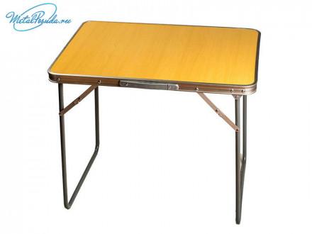 Стол разборный 50*70 см. 8998