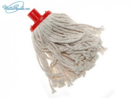 Насадка для швабры моп MAXI 20 см 130 гр