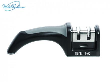 Точилка Taller TR-2500