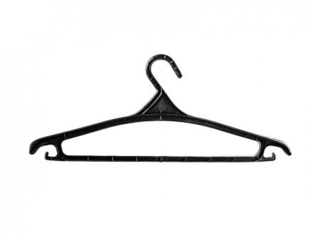 Плечики  пластмассовые для одежды NEXT р48-52