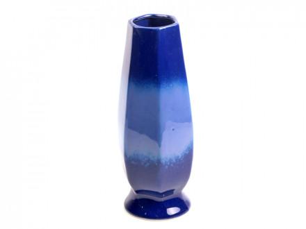 Ваза керамика 27 см
