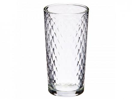 """Стакан """"Кристалл"""", 250мл, стекло"""