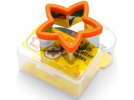 Форма для выпечки/сэндвича, контейнер, МВ 24002