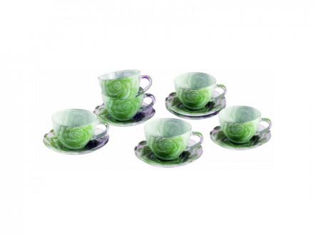 Набор чайный Bekker BK-5853
