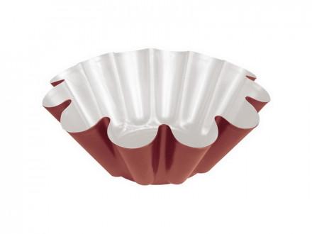 Форма для выпечки с керамическим антипригарным покрытием Mallony