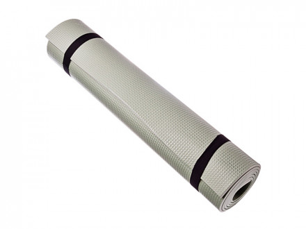 Коврик для йоги 180x60 x0,6см пенополиэтилен, 5 видов
