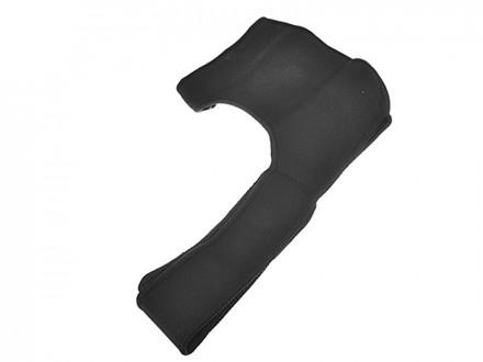 Суппорт на плечо, универсальный размер,  SilaPro