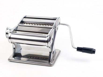 Лапшерезка ручная PETERHOF PH-12888
