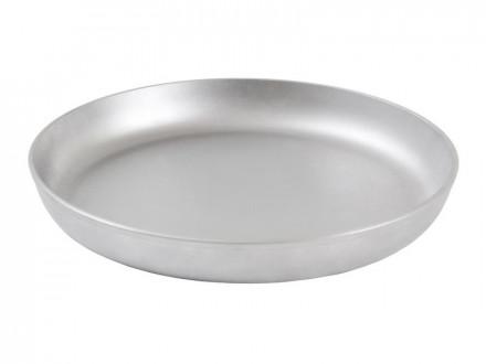 Сковорода. Диаметр 180 мм kukmara