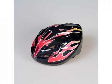 Шлем защитный полистирол