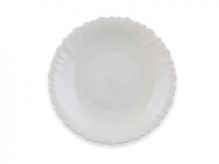 Тарелка суповая 21,0см 6шт фэстон